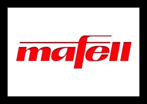 Maffel