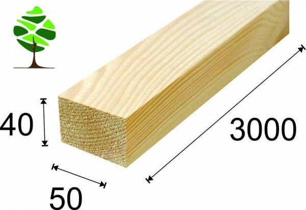 ძელაკი (რეიკა) 35x45x3000 მმ