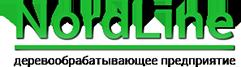 Nordline Russia